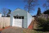 90 Piedmont Street - Photo 34
