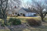 7 Cider Mill Road - Photo 1