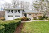 73 Ferncliff Drive - Photo 1