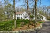 21 Greenfield Drive - Photo 2