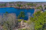 130 Indian Spring Road - Photo 40