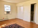 326 Post Road - Photo 8