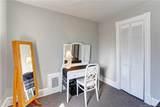 40-42 Parker Terrace - Photo 14