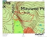 4 & 5 Mt Mauwee Lane - Photo 2