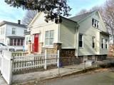 77 Tremont Street - Photo 2