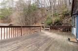 170 Leesville Road - Photo 15