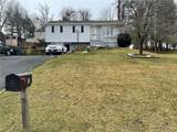 34 Midway Drive - Photo 1