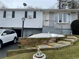 34 Midway Drive - Photo 12