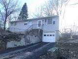 923 Kettletown Road - Photo 1
