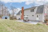 3120 Durham Road - Photo 6