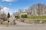 19 Cornwall Road - Photo 1