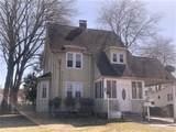 99 Robbins Avenue - Photo 15