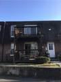 279 Bridge Street - Photo 1