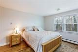 105 Tall Timbers Road - Photo 30