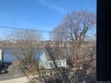 483 Quinnipiac Avenue - Photo 3