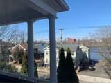 483 Quinnipiac Avenue - Photo 6