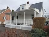 1105 Huntington Road - Photo 9