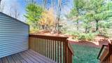 76 Mountain Road - Photo 20