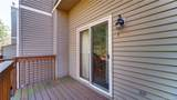 76 Mountain Road - Photo 21