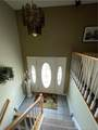 155 Avery Avenue - Photo 24