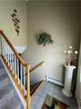 155 Avery Avenue - Photo 7