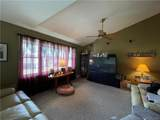 155 Avery Avenue - Photo 8