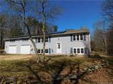 34 Deer Run Road - Photo 1