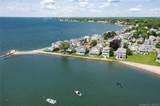 50 Island View Avenue - Photo 2