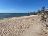 60 Chapman Beach Road - Photo 5
