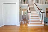 105 Old Canal Way - Photo 19