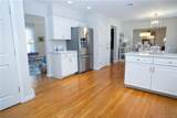 105 Old Canal Way - Photo 3