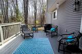 105 Old Canal Way - Photo 32