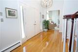 105 Old Canal Way - Photo 35