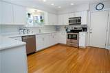105 Old Canal Way - Photo 4