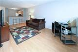 3699 Broadbridge Avenue - Photo 10
