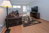 3699 Broadbridge Avenue - Photo 7