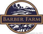 15 Barber Farm Road - Photo 1