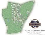 15 Barber Farm Road - Photo 2