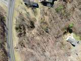 300 South Road - Photo 3