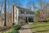 201 Bear Path Road - Photo 1