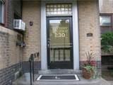 230 Farmington Avenue - Photo 2