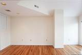 239 Front Street - Photo 14