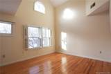 239 Front Street - Photo 9