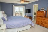 560 Silver Sands Road - Photo 23