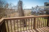560 Silver Sands Road - Photo 32