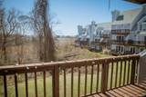 560 Silver Sands Road - Photo 7