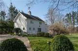 469 Brookside Road - Photo 37