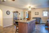 65 9th District Road - Photo 12