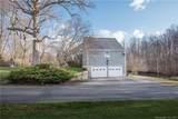 106 Cedar Lane - Photo 30