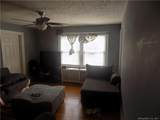 154 Kensington Avenue - Photo 21